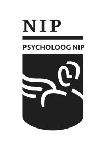 Psycholoog NIP